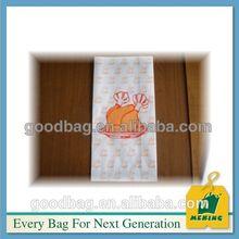 plastic bag food vacuum sealer MJ02-F0018 food grade guangzhou factory made in china .