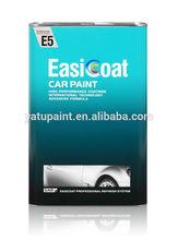 The best car paint transparent clear coat, automotive paint