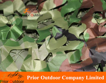 The jungle camouflage net military Invisible net Tactical camouflage netting Outdoor sun shade hunting net Customize supplier