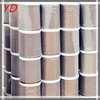 High Thermoset/Adhesive Polyester-imide enamelled aluminium wire
