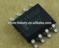 GT250101