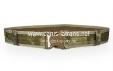 Fabricante at-b campo táctico del engranaje y web de pistola airsoft paintabll nosotros militar del ejército marina bdu web servicio cl11-0014 cinturón