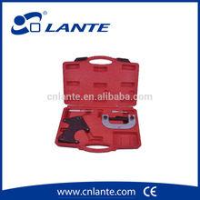 renault de sincronización del motor conjunto de herramientas kit