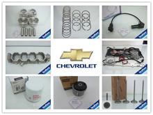 Chevrolet Aveo 96183314 Camshaft Support