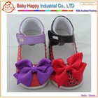 Guangzhou export high quality american girl doll high heel shoes