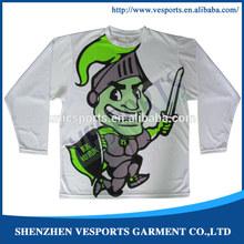wholesale tee shirt printing company logo t shirts