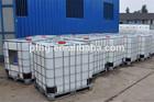Factory Supply Food Grade GAA Glacial Acetic Acid