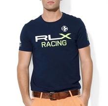 wholesale high quality 100% organic cotton screen printing men t shirt