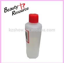 OEM!!! Hot acetone free sock off UV gel nail polish remover