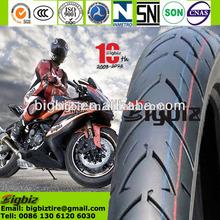 Cheap price chinese three wheeler motorcycle tyre 300-16 325-16 3.50-16