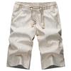 fashion short pants for summer