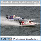 F4 Motorboat / Race Boat for sale