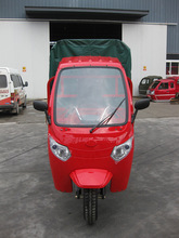 150cc-250cc gasoline passenger car/tricycles/tricar/three wheeler/tuk tuk/triciclo