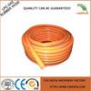 Flexible Natural Rubber Gas Hose,Rubber LPG Gas Hose