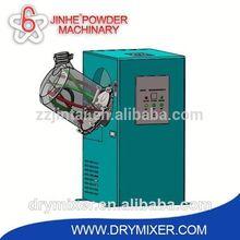 High Mixing Performance domestic mixer