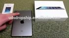 Apple iPad Mini 2 16GB 4G LTE+Wifi (iPad Mini with Retina display) Tablet PCs - Space Gray