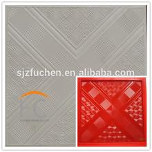 top quality Gypsum board ceiling mold