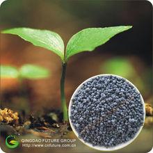 Organic Granular Bio Bacteria, Natural Bacteria Fertilizer