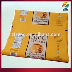 potato chips bag wholesale potato chips roll print bag roll film material