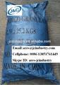 Azul indigo para el teñido de tela, de algodón o de jean de mezclilla