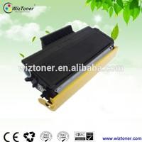 printer toner, printer toner cartridge, laser printer toner cartridge TN620