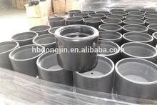 oil pipe plastic thread protectors