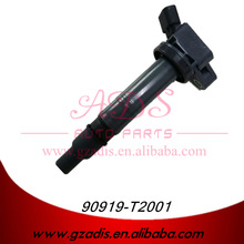 FOR INNOVA/KIJANG AUTO IGNITION COIL FOR TOYOTA CARS OEM: 90919-T2001