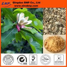 BNP Supply 100% Natural Magnolia Bark Extract