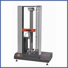 Electronic Universal Tensile Testing Equipment
