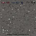 pvc vinyl flooring;600 x 600 mm