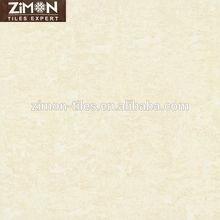 500*500 polished porcelain floor tile Soluble Salt style selections porcelain tile