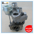 Preço de fábrica!!! Mini cooper s r58 r59 r60 turbocompressor 53039700118 756542403