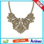 bulk fashion jewelry china china high quality jewelry wholesale jewelry los angeles california