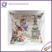 18672 turkish designer handmade jute cushion covers