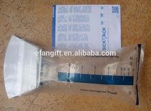 medical vomit bag&vomit holder&emesis bags