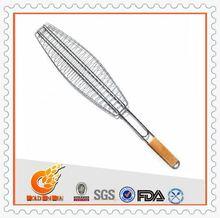 Professional design barbecue powder flavors(GIS43957)