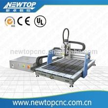 2014 new woodworking 3d 4040 Mini CNC Router Engraver .CNC Router 4040Wood MDF / Plexiglas / Organic / Acrylic mini cnc router
