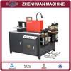nc busbar punch cut bend processing machine trader