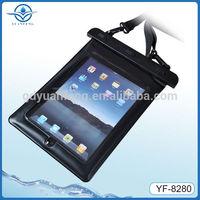 "Underwater Waterproof Bag Case for iPad iPad2 iPad3 Android Tablet PC 9.7"" 10"""