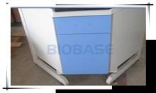 BIOBASE laboratory corner table