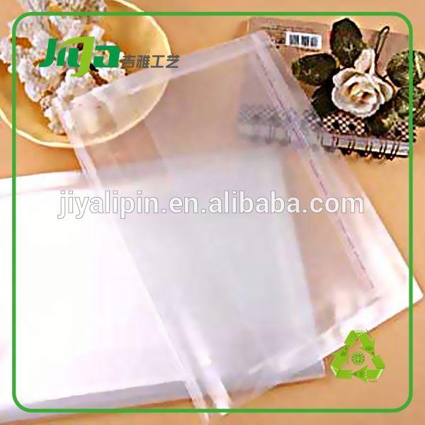 beautiful book cover case for ipad mini for school (new design)