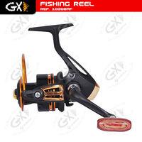 3+1BB Fishing reel reel pancing