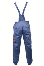 2014 hot selling Workwear Uniforms/ t/c65/35 water and oil resistant fabric for garment