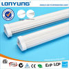 18w t5 led red tub animals integrated tube light ETL TUV SAA CE ROHS LCP Energy star