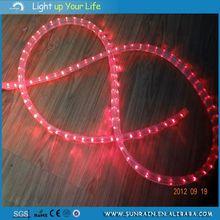 Fashion Design and Good Price Led Net Light / Holiday Lighting