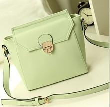 Classical and fashionable ladies handbags woman shoulder bag