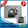 Heavy Duty Alarm Padlock Smart Security Alarm Padlock