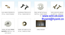 SMT feeder parts CM402/602 Spare part list