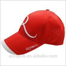customer cotton promotion royal navy baseball cap