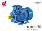 Three Phase CE Electric Motor 220v 5hp